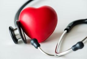 imagem do post do Garcia de Orta arranca com serviço de teleconsultas de Cardiologia