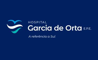 imagem do post do HOSPITAL GARCIA DE ORTA: RECRUTA ENFERMEIROS