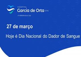 imagem do post do Dia Nacional do Dador de Sangue 2021