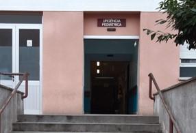 imagem do post do HGO reabre atendimento noturno da Urgência Pediátrica