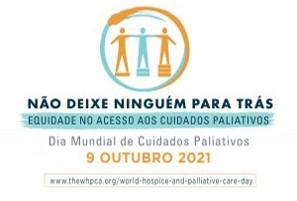 imagem do post do HGO promove iniciativas para Sensibilizar para os Cuidados Paliativos